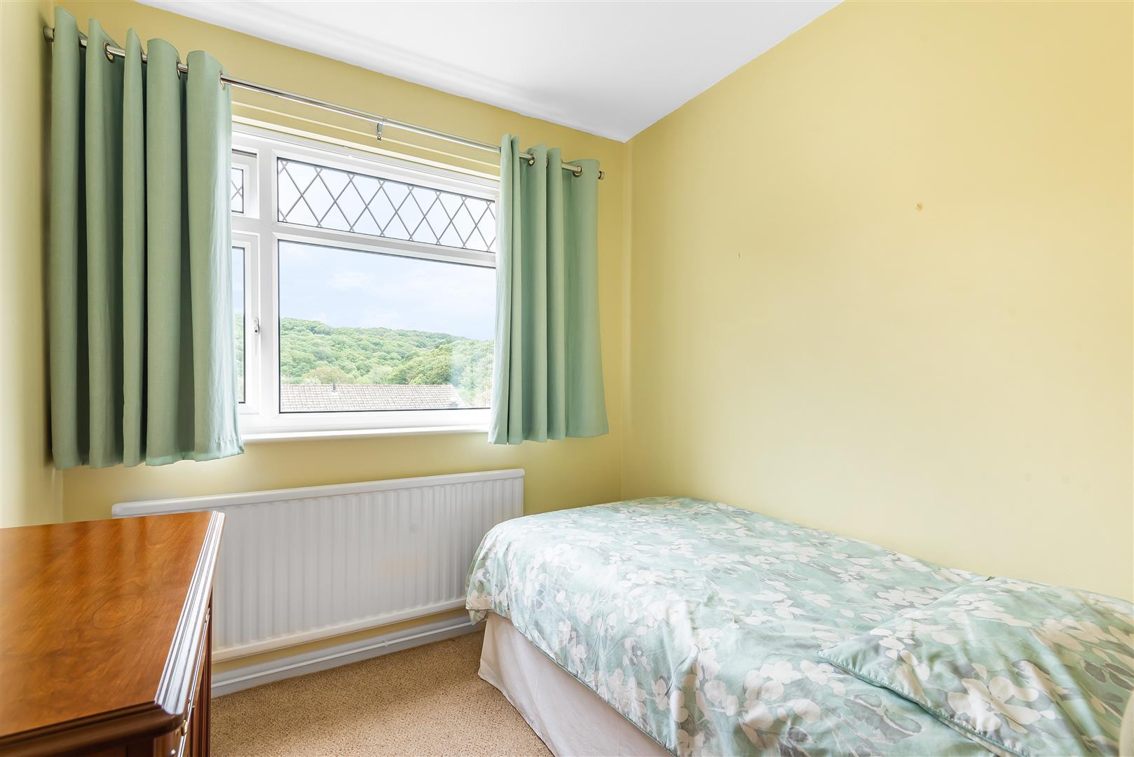 Royal Oak Road, Sketty, Swansea, SA2 8ES